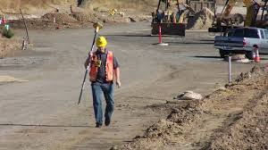 gps diferencial gr5 topcon geotop youtube
