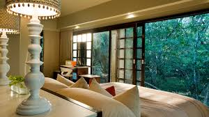 Cheap Bedroom Furniture In South Africa Andbeyond Phinda Forest Lodge Phinda Private Game Reserve
