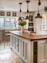 Industrial Light Fixtures For Kitchen New York Industrial Lighting Fixtures Kitchen Transitional With