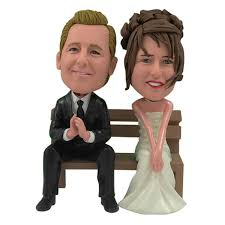 personalised wedding cake toppers perth personalised cake toppers