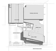 River City Phase 1 Floor Plans by New Project Source Hotel Market Hall U2013 Denverinfill Blog