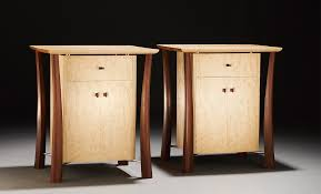 New Hampshire Furniture Masters - Masters furniture
