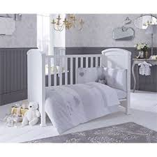 Nursery Bedding And Curtains Izziwotnot Humphrey S Corner Sketchbook Nursery Cot Bedding