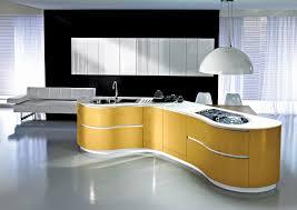 modern epicurean kitchen european epicure u2013 the sheridan press