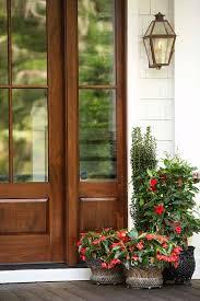 Main Door Flower Designs by Top 25 Best Stained Front Door Ideas On Pinterest Entry Doors