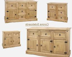 cabinet pine sideboards and buffets inspirational side boards
