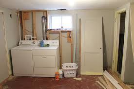 walk through laundry room ideas house design and planning