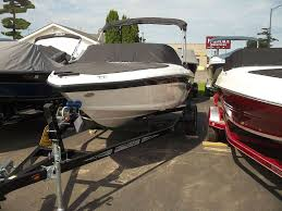 Aqua Patio Pontoon by Boat Dealer Grand Rapids Mn Boat Service Rentals Parts