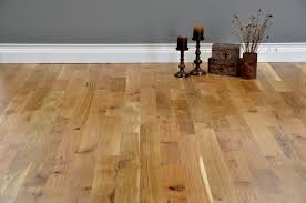 Wide Plank White Oak Flooring 2 Common White Oak Lacrosse Flooring
