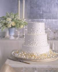 best 25 wedding bubbles ideas best 25 wedding cake bubbles ideas on pearl cake