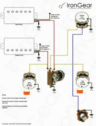 prs dgt wiring diagram with simple images diagrams wenkm com