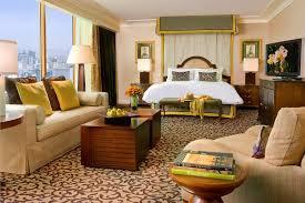 four seasons room rates with elegant hotel four seasons las vegas