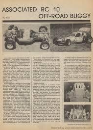 tamiya monster beetle 1986 r c toy memories team associated rc10 1984 r c toy memories