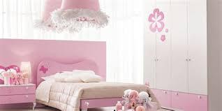 chambre danseuse chambre fille et blanc 4 chambre enfant danseuse ballerine
