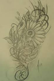 680 best tattoo designs n sketches images on pinterest draw