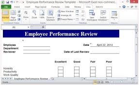 microsoft 2010 template employment presentation template free