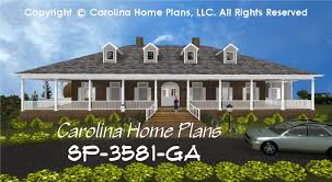 southern plantation style house plans large southern plantation style house plan sp 3581 sq ft luxury