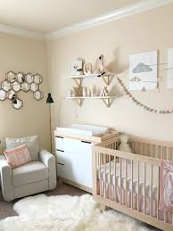 22 best nursery furniture images on pinterest baby cribs for with