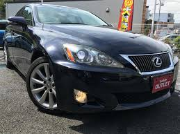 lexus hatchback nz 2008 lexus is 350 version l used car for sale at gulliver new