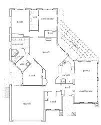 2 Storey House Plans Best 25 2 Story House Design Ideas On Pinterest House Layout Luxamcc