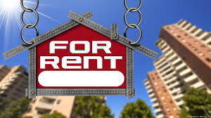 Average Apartment Rent By Zip Code Charlotte Zip Codes Have Most Expensive Apartment Rentals In N C