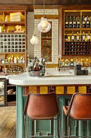 restaurant interior design ideas spanish restaurant interior design room design plan beautiful to