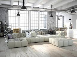 wohnungseinrichtungen modern design ideen fur wohnungseinrichtung belgrad aleksandar savikin
