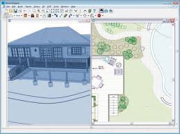 Hgtv Home Design And Remodeling Suite Software 10 Best Interior Design Software Or Tools On The Web Designbuzz