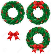 vector christmas clipart clipartxtras