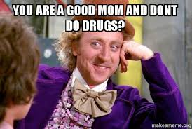 doing drugs memes drugs best of the funny meme