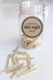 Wedding Party Favors Best 25 Bridal Shower Games Ideas On Pinterest Bridal Games