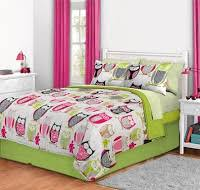 Owl Bedroom Ideas Owl Themed Rooms For Teens Bedroom Decor Ideas And Designs Top
