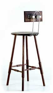 4 legged bar stools 13 best modern bar stool images on pinterest chairs benches and