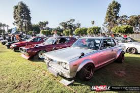 classic car show japanese classic car show 2017 long beach california superfly autos