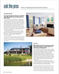 home design chesapeake views magazine wesley hurst pehlke interior designer and business owner simply