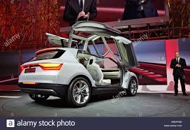 volkswagen electric concept walter de silva head of group design volkswagen group electric