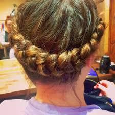 strawberry blonde salon 16 photos u0026 53 reviews hair salons