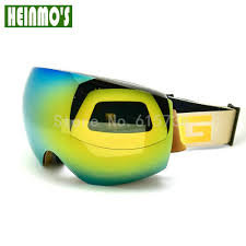 anti fog motocross goggles compare prices on motocross goggles double online shopping buy