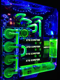 tour pour pc de bureau 29 dernier décoration tour ordinateur de bureau inspiration maison