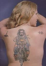 harley davidson tattoos harley davidson tattoo design h d and