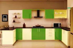 kitchen interior designers best kitchen interior designers in koramangala bangalore dezinely