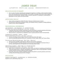 Example Of A Combination Resume by Combination Functional And Chronological Resume Example Resumes
