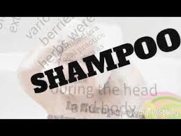 origin of the word shoo