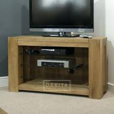 white corner television cabinet corner television stand the best small corner stand ideas on wooden