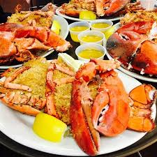 empire grille restaurant swansea ma opentable