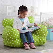 Toddler Armchair 15 Fun And Comfortable Bean Bags For Kids Rilane