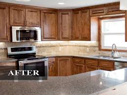 cool kitchen remodel ideas kitchen minor kitchen remodel room ideas renovation cool in