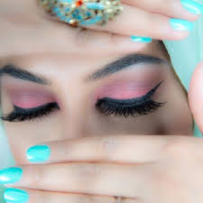 Makeup Artist In Dallas Hire Awan That Makeup Makeup Artist In Dallas Texas