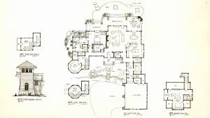 floor plans for narrow lots beautiful house plans for narrow lots home inspiration