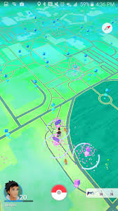 Lsu Campus Map Official Pokemon Go Megathread Page 158 Tigerdroppings Com